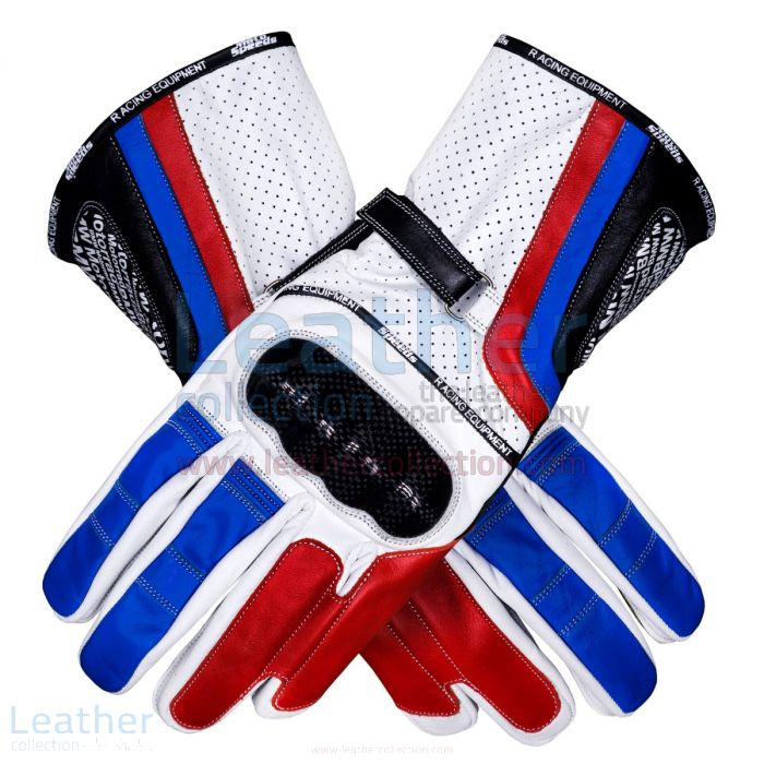 Bmw gloves