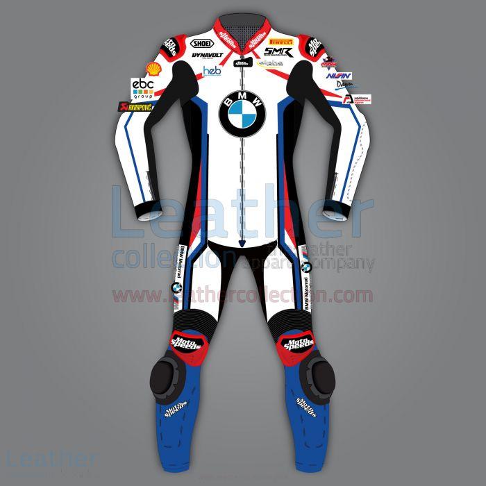 Bmw race suit