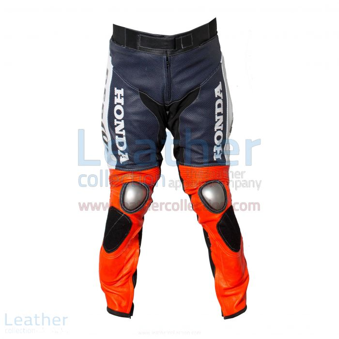 Honda motorcycle pants