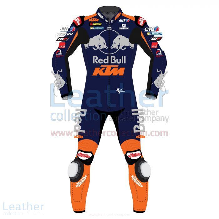 Ktm racing suit