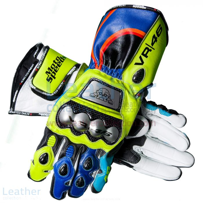 Rossi Gloves