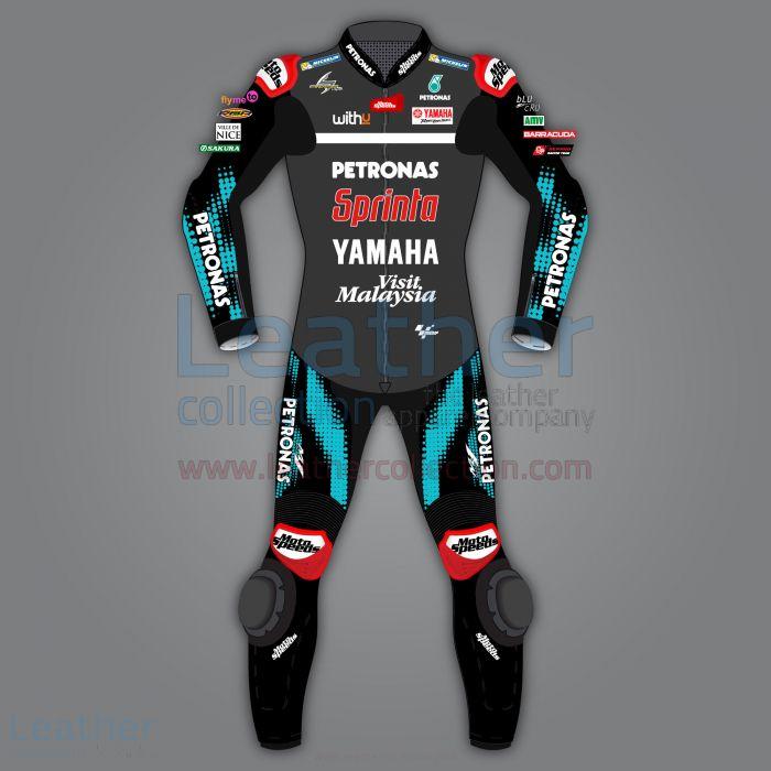 Fabio Quartararo merchandise