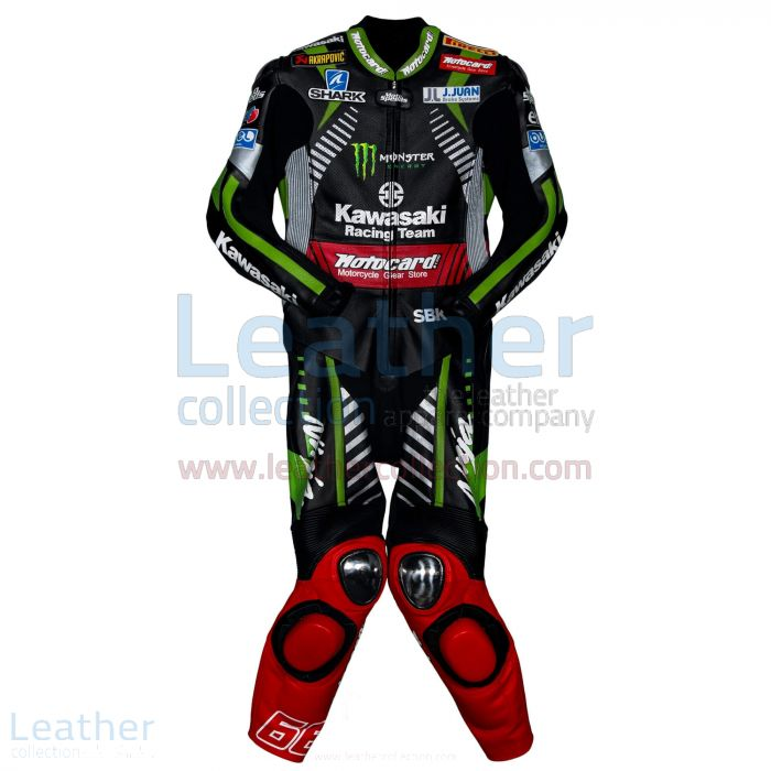 Motogp racing suit price