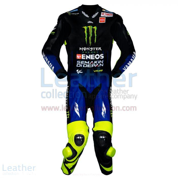 Valentino Rossi 2019