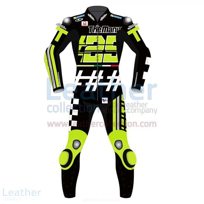 Motogp track suit