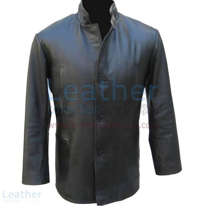 Max payne jacket