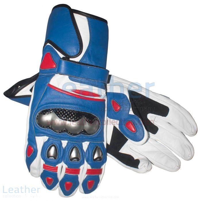 Rhino gloves motorcycle