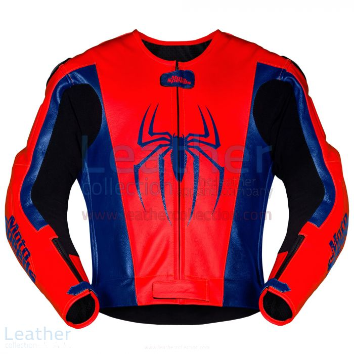 last stand spiderman