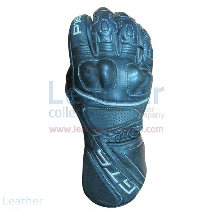 titan handschuhe